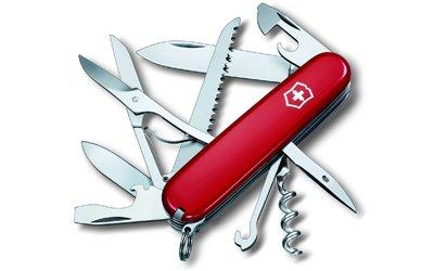 Couteaux-suisses