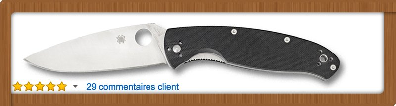 couteau-de-poche-avec-Lame-lisse