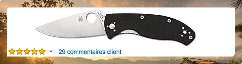 couteau-de-poche-mois-de-100-euros