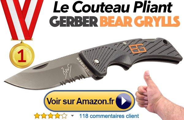 Gerber-Bear-Grylls