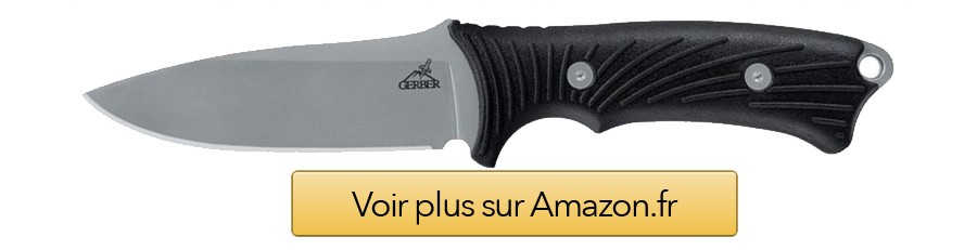 Gerber-G1588-Couteau-