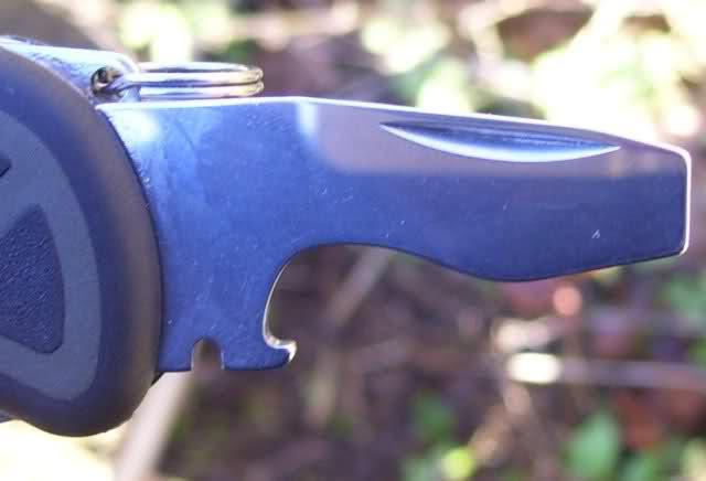 Le couteau suisse Victorinox Soldat 6