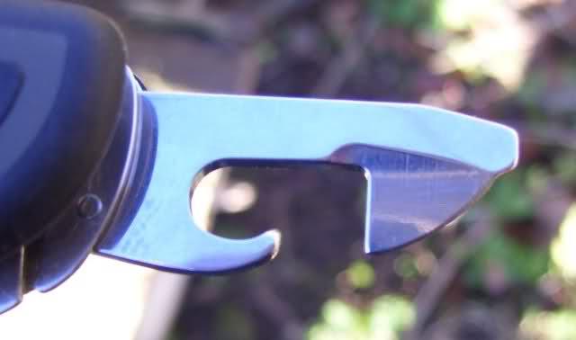 Le couteau suisse Victorinox Soldat 7