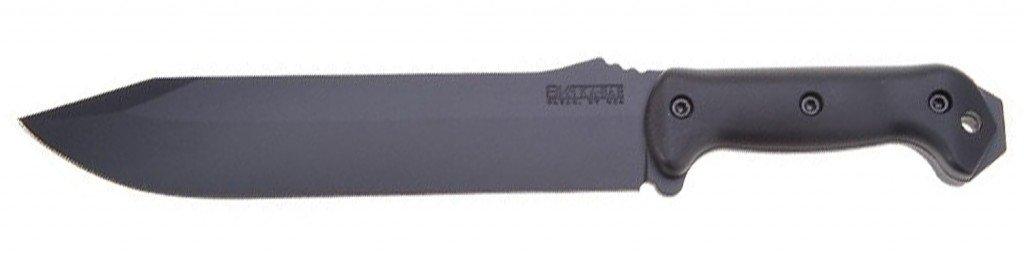 meilleur-couteau-bowie-Kabar-Becker-Combat-USA-Couteau
