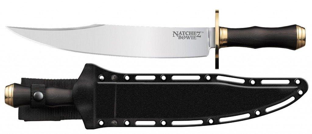meilleur-couteau-bowie-Natchez-sk5