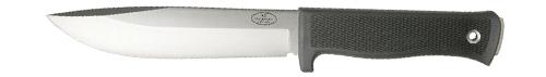 Fallkniven-A1-