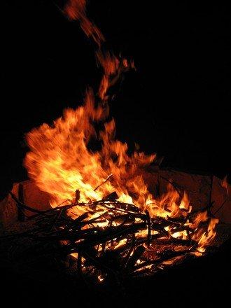 fire-2-1193732