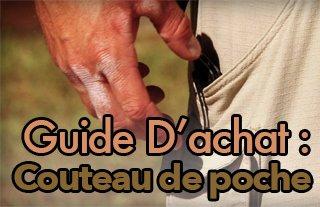 guide-d'achat-couteau-de-poche