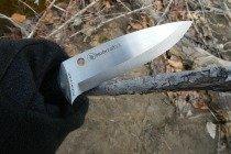 spyderco_bushcraft_shtf_blade_doomsday_prep