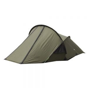6 Snugpak Scorpion 2 Tent - Olive - One Size