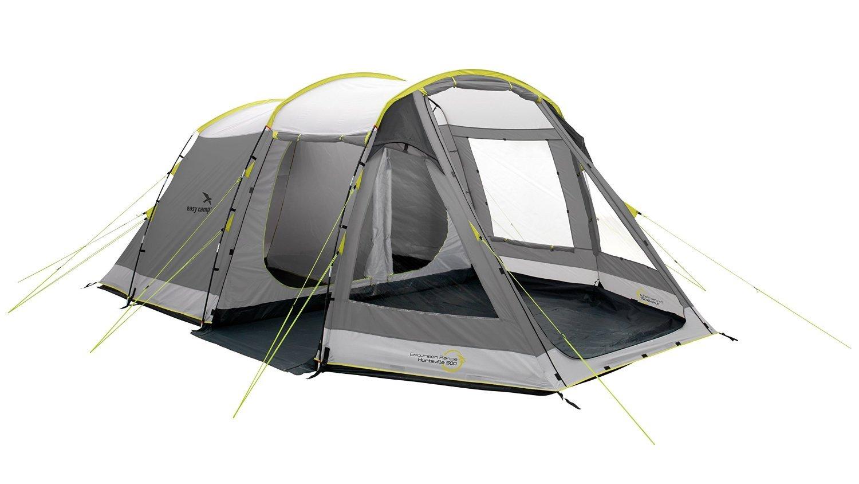 comparatif des meilleures tentes 5 personnes pour le camping en famille. Black Bedroom Furniture Sets. Home Design Ideas