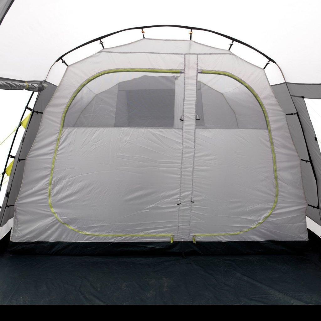 Easy Camp Huntsville 500 tente 5 personnes2