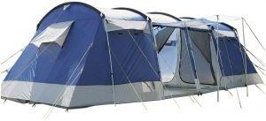 Skandika Montana 8 - Tente de Camping