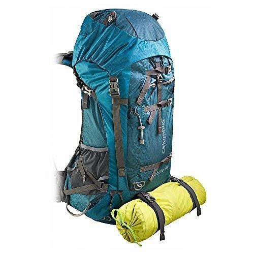 tente 1 place legere de camping