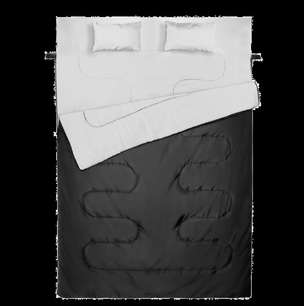 cocoon-drap-de-sac-1