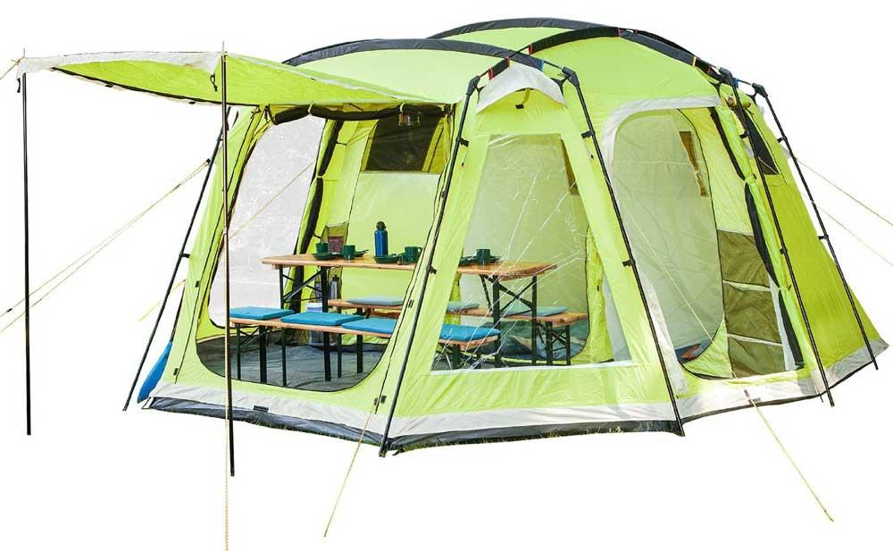 skandika-copenhagen-6-tente-familiale