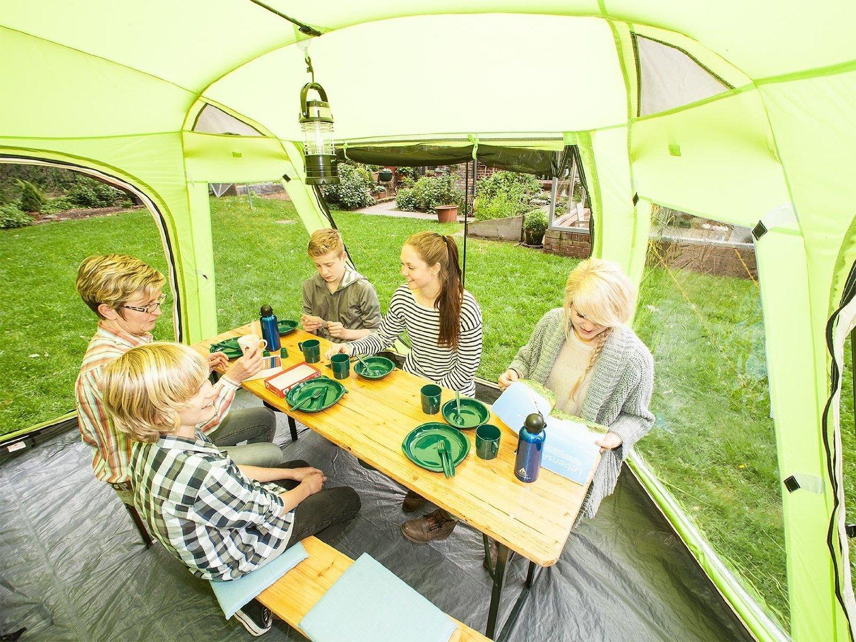 skandika-copenhagen-6-tente-familiale3
