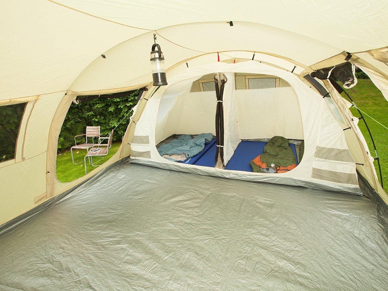 skandika-gotland-6-tente-familiale-3