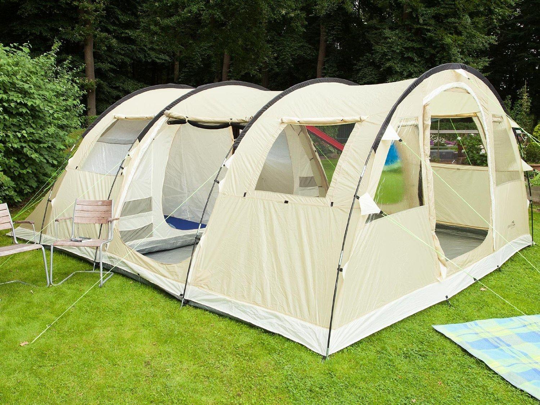 skandika-gotland-6-tente-familiale-4