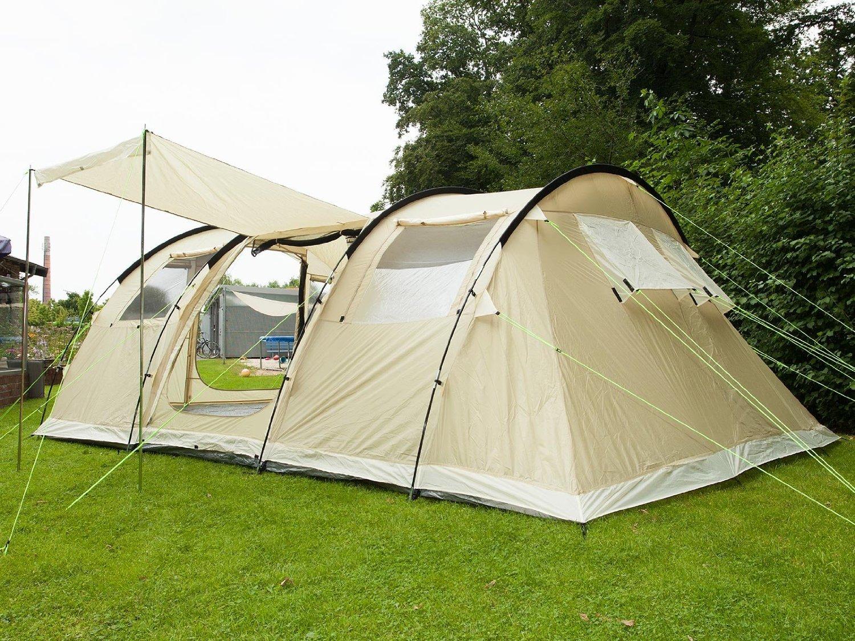 skandika-gotland-6-tente-familiale2
