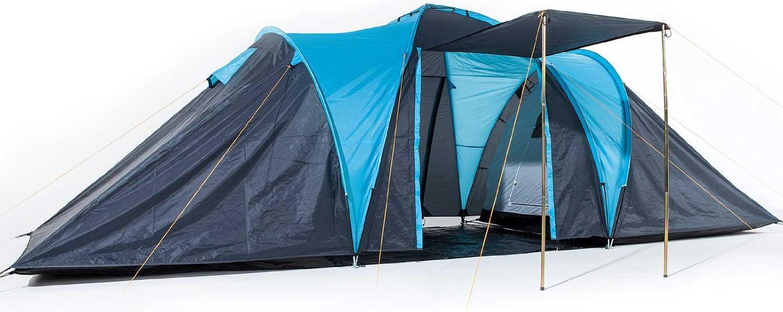 skandika-hammerfest-tente-familiale-6-personnes-1