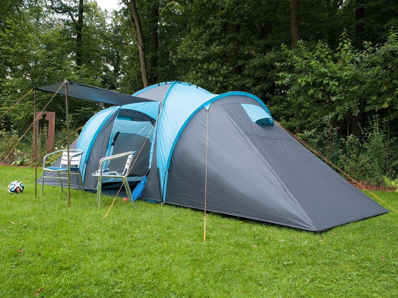 skandika-hammerfest-tente-familiale-6-personnes-2