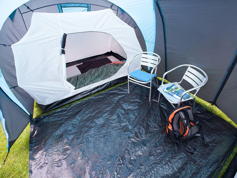 skandika-hammerfest-tente-familiale-6-personnes-4