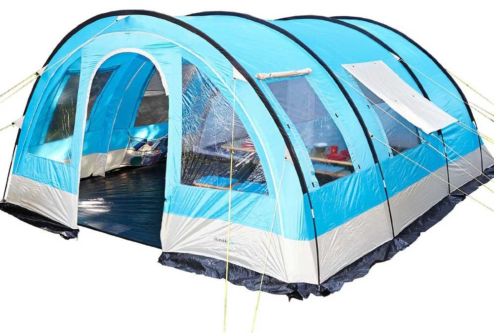 skandika-helsinki-tente-de-camping