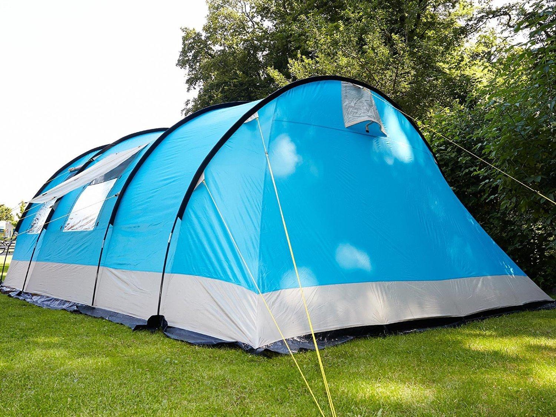 skandika-helsinki-tente-de-camping-3