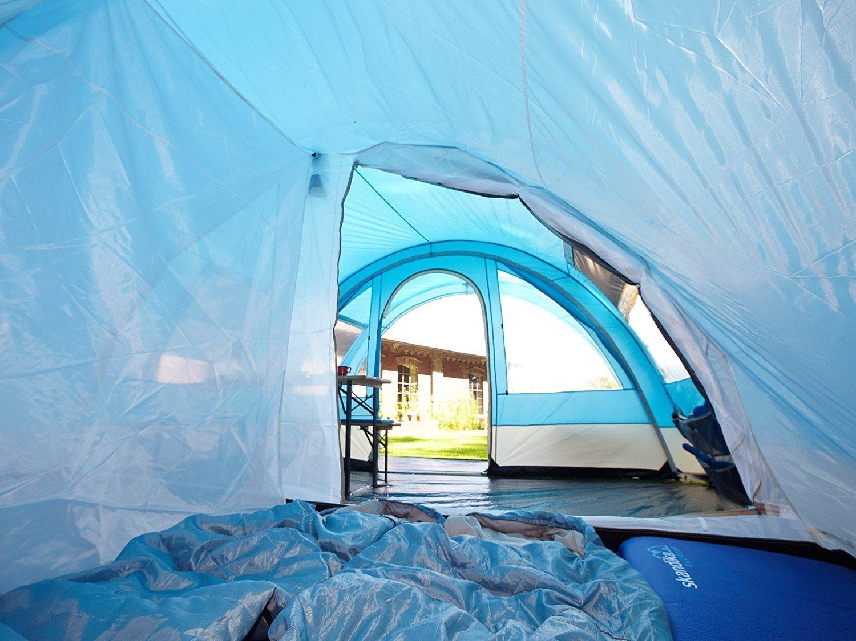 skandika-helsinki-tente-de-camping-4