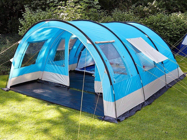 skandika-helsinki-tente-de-camping2