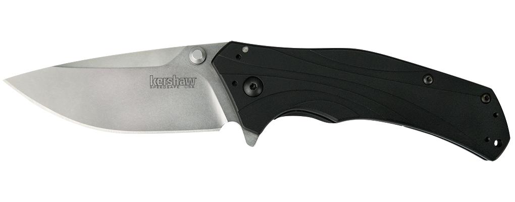 couteau-kershaw-471870-knockout-olive-noir-2