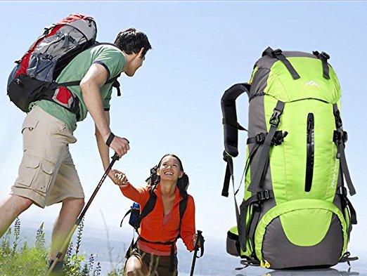 Sac à dos randonnée : le Guide d'achat Complet