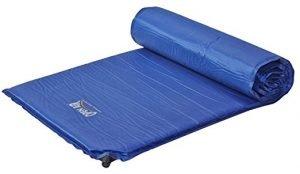 meilleur tapis de sol camping le guide d achat complet. Black Bedroom Furniture Sets. Home Design Ideas