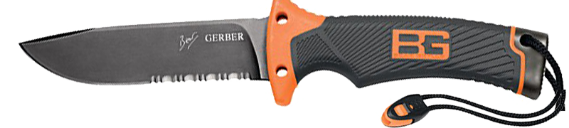 Gerber Ultimate
