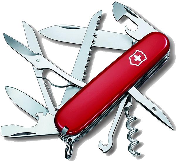 """Résultat de recherche d'images pour """"Couteau suisse"""""""