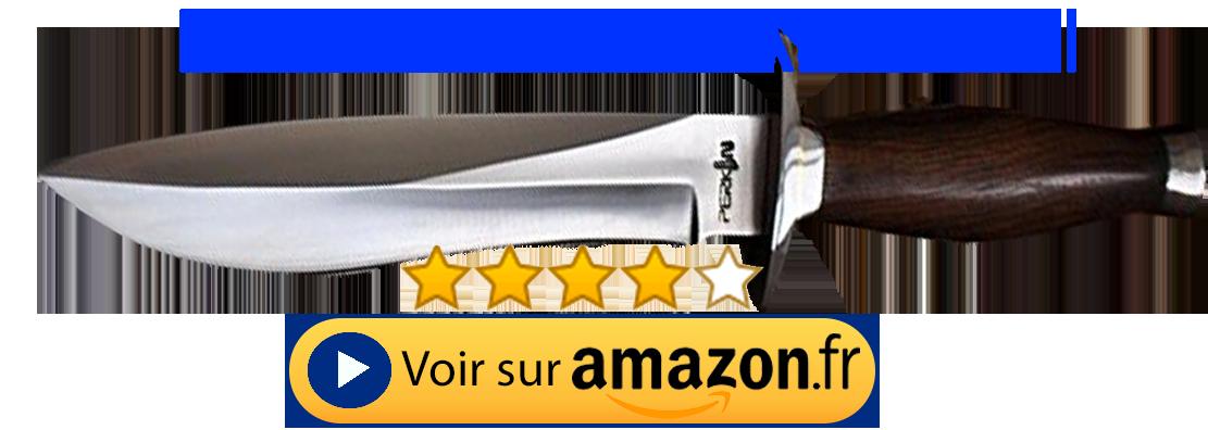 Perkin Knives artisanal
