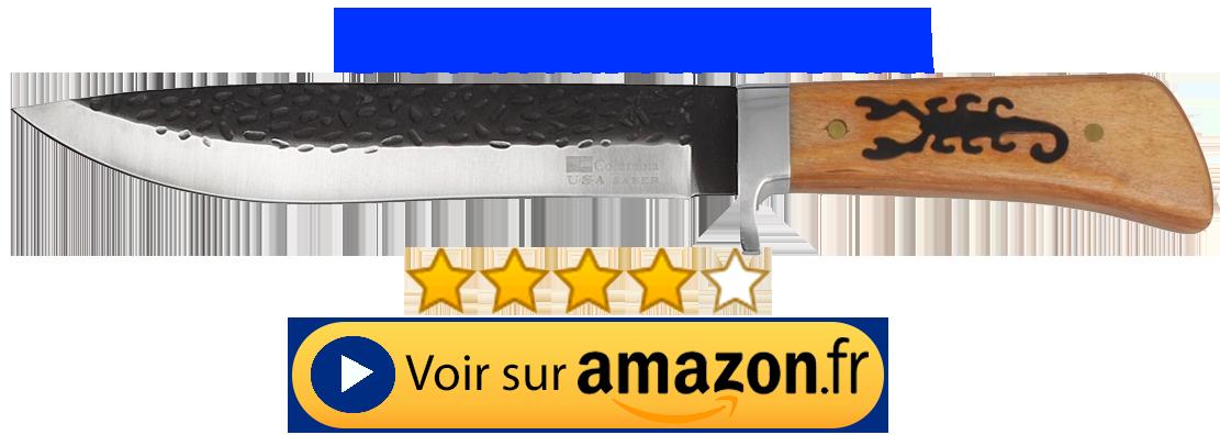 Columbia Boda