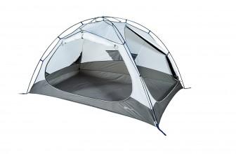 Mon avis sur la tente Mountain Hardwear Optic VUE 2.5